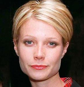 Gwyneth.